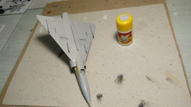 Toy Hobby - Mirage 2000 D (63)