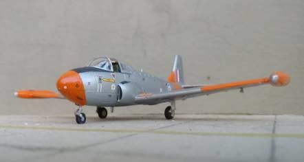 ToyHobby - Jet Provost (34)